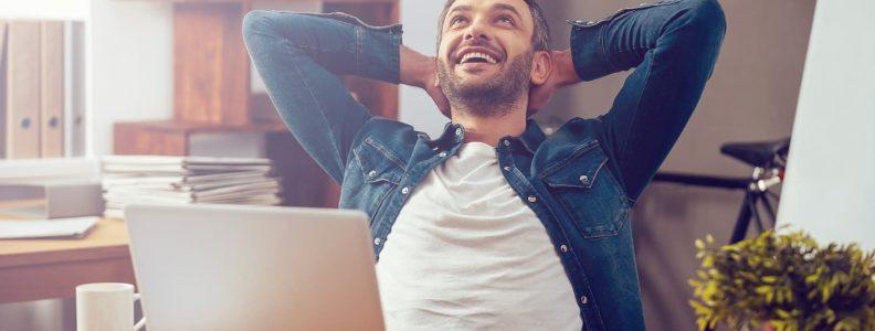 comment améliorer sa qualité de vie au travail
